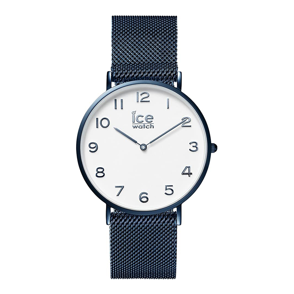 ICE City Milanese 012713 Mens Watch