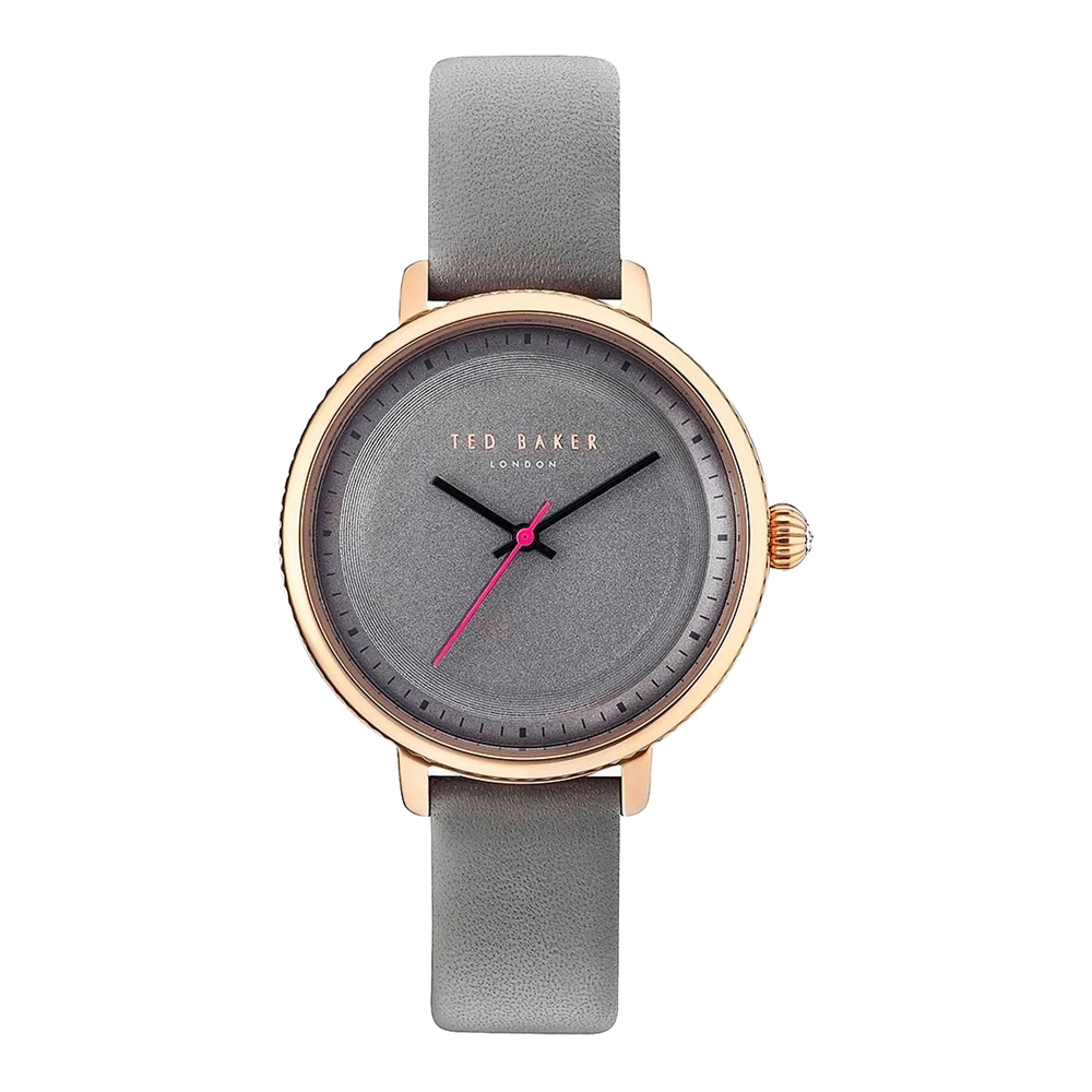 Ted Baker Isla 10031534 Ladies Watch