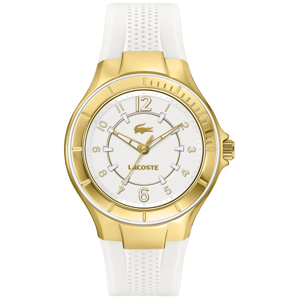 Lacoste Acapulco 2000756 Ladies Watch