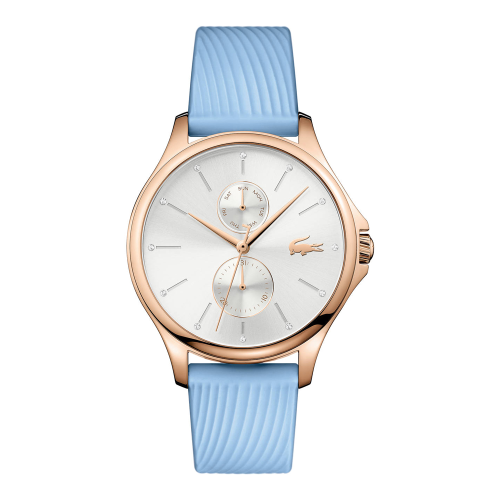 Lacoste Kea 2001024 Ladies Watch