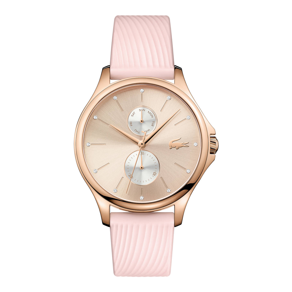 Lacoste Kea 2001025 Ladies Watch