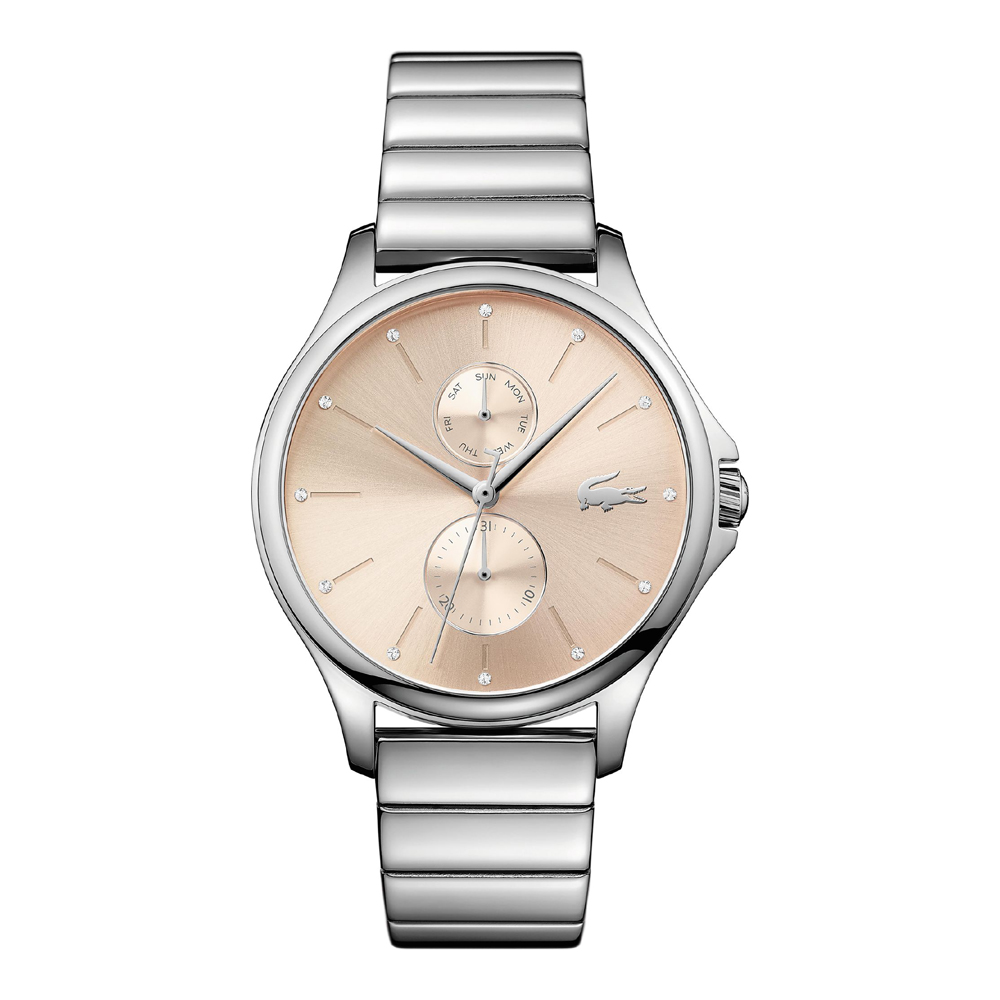 Lacoste Kea 2001026 Ladies Watch