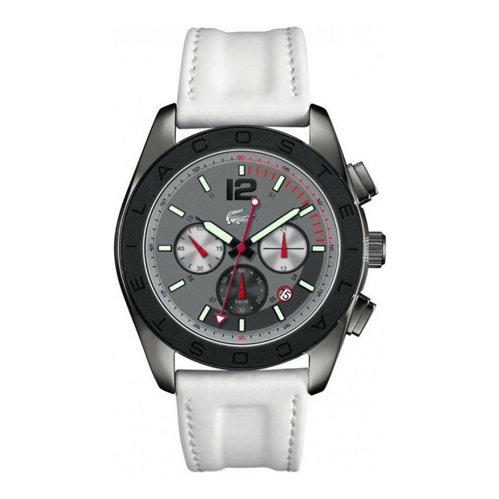 Lacoste Panama 2010667 Mens Watch Chronograph