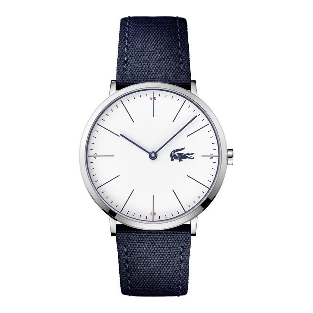 Lacoste Moon 2010914 Mens Watch