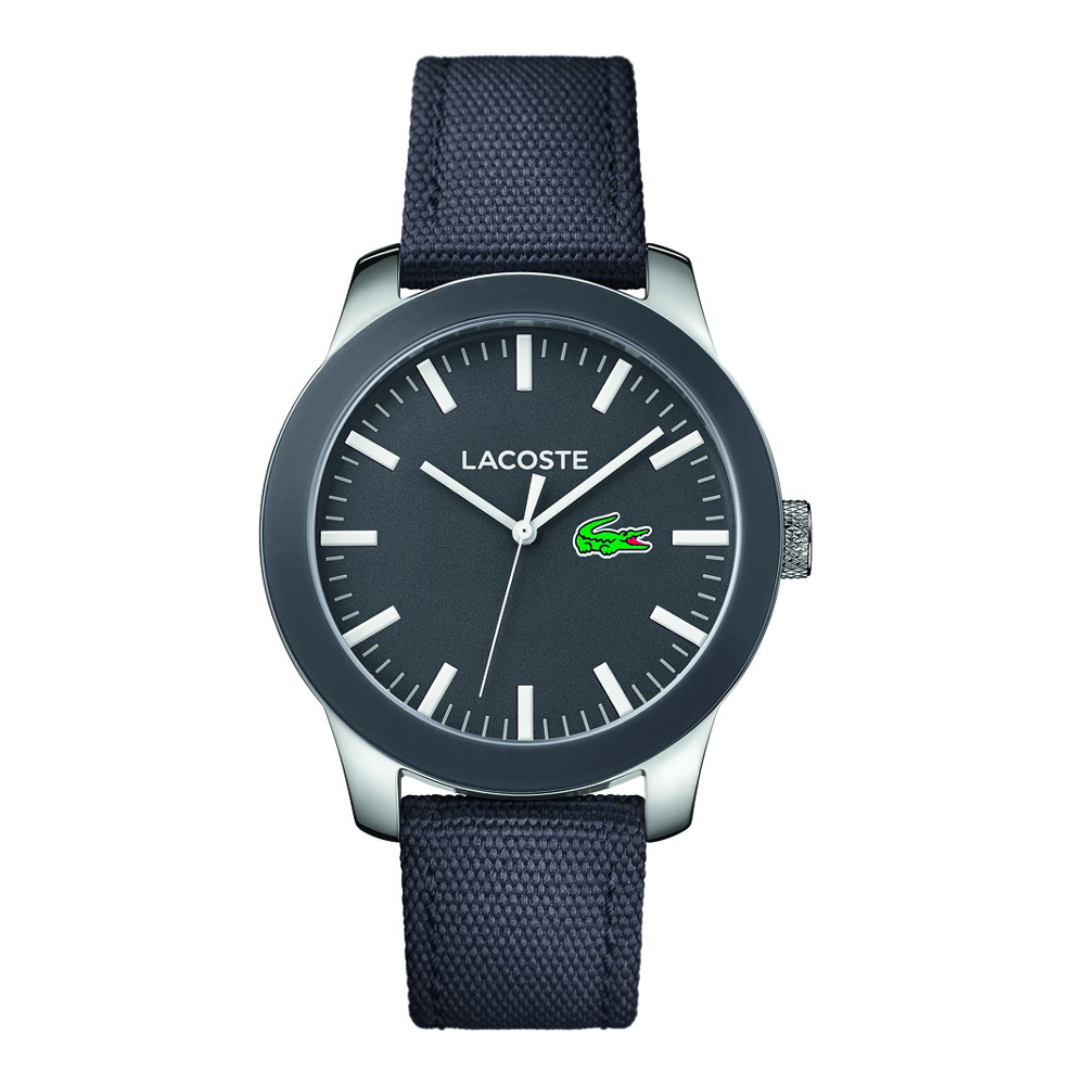 Lacoste 12.12 2010919 Mens Watch