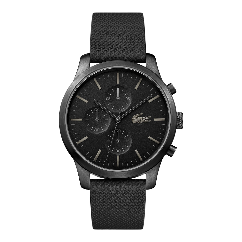 Lacoste 85th Anniversary 2010947 Mens Watch Chronograph