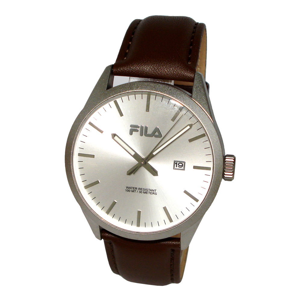 Fila 38-820-104 Mens Watch