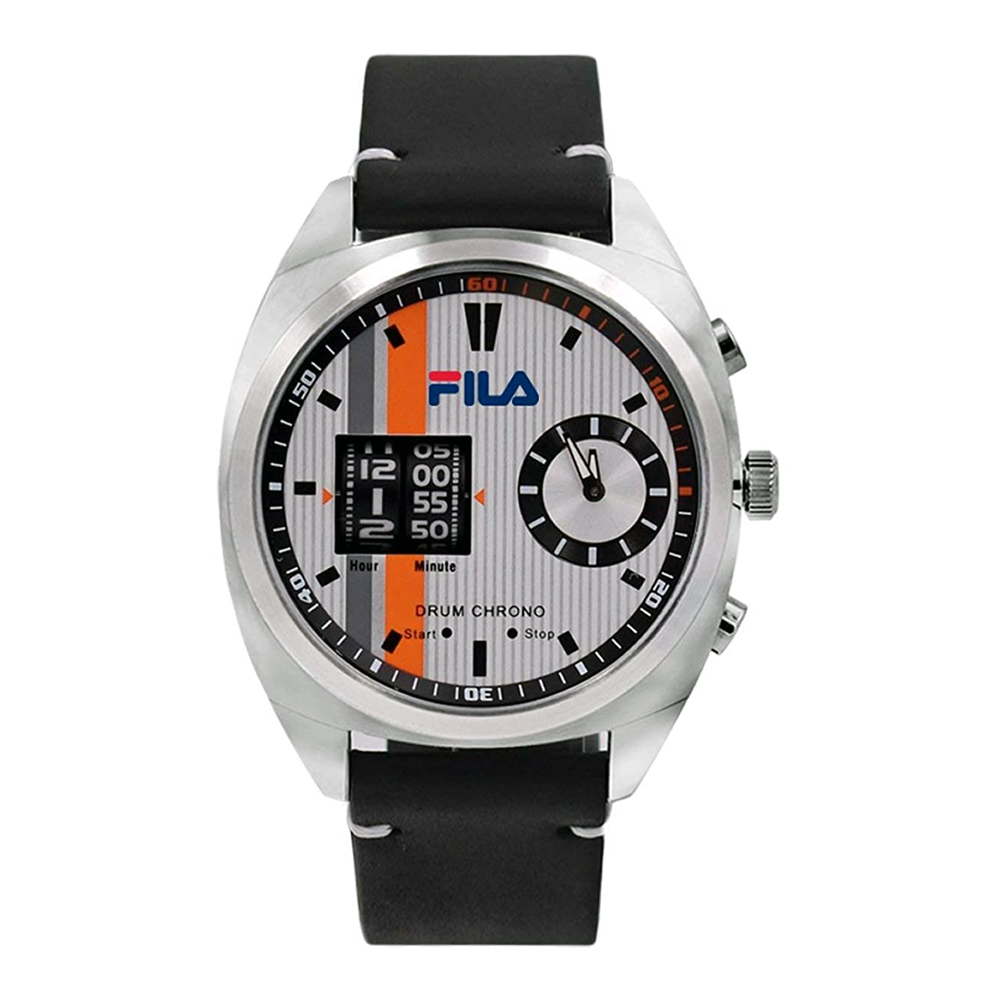 Fila 38-844-003 Mens Watch Chronograph