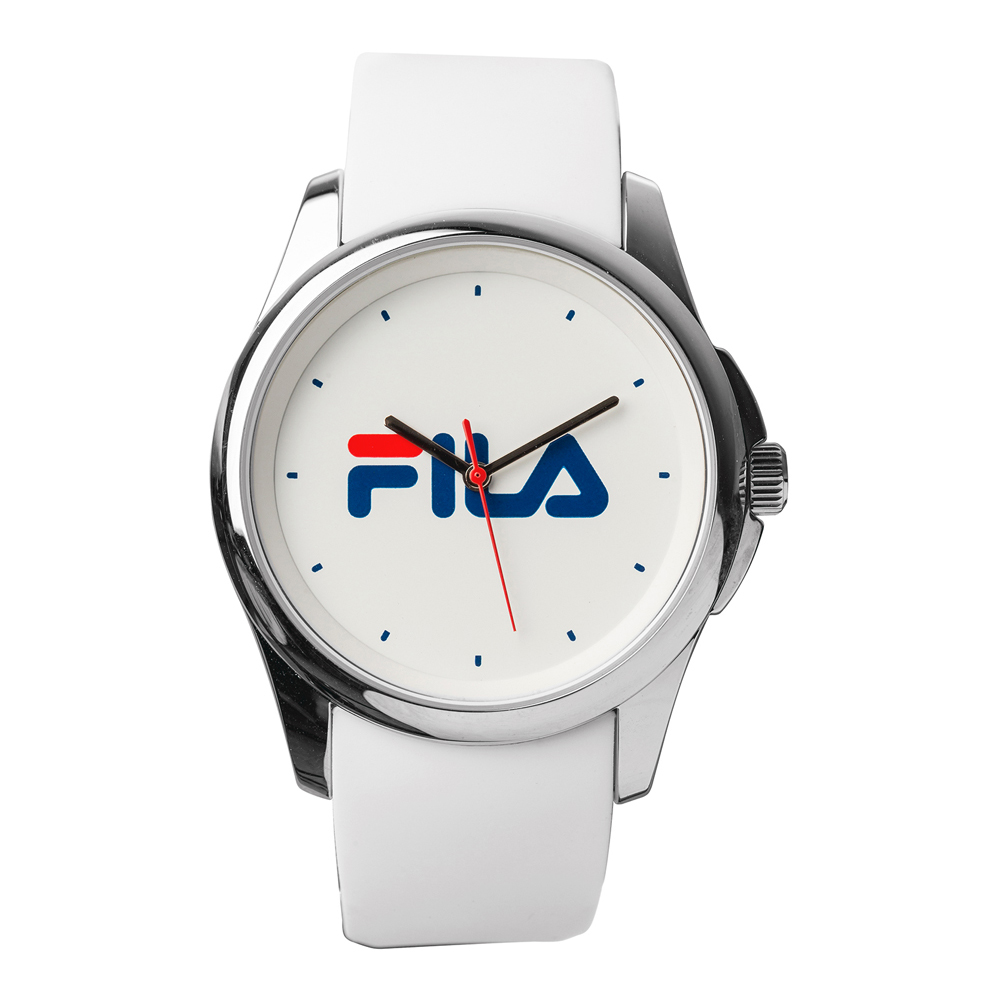 Fila 38-859-003 Mens Watch