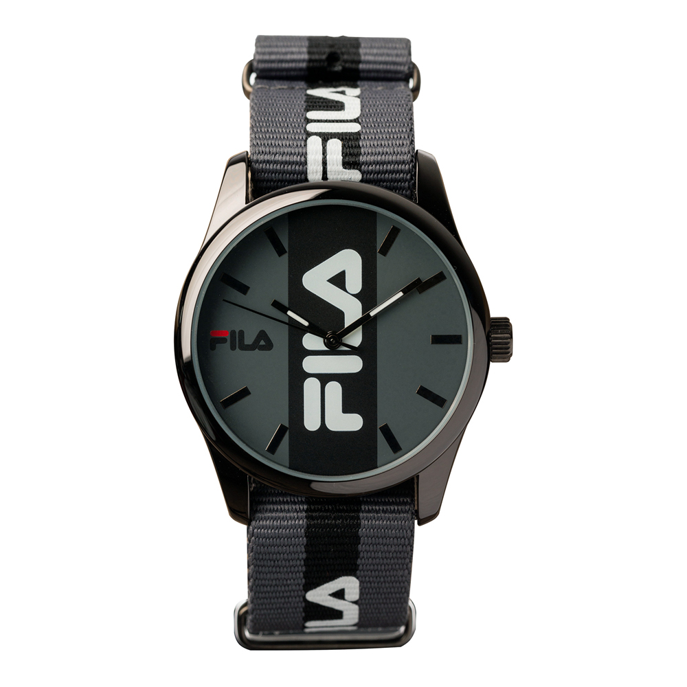 Fila 38-862-001 Mens Watch