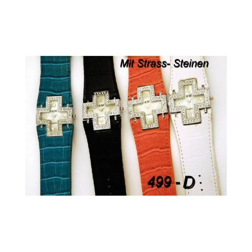Ladies Watch SUG-499
