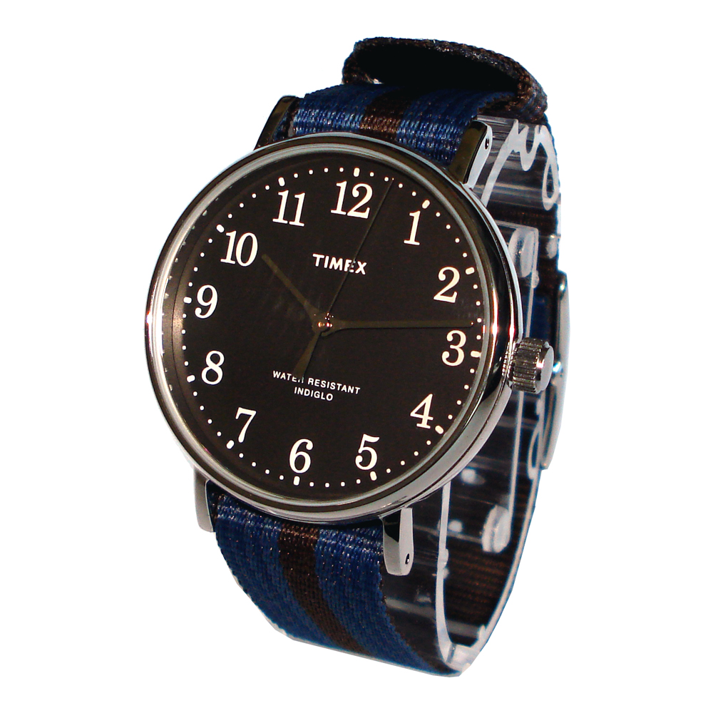 Timex Fairfield Village ABT544 Mens Watch
