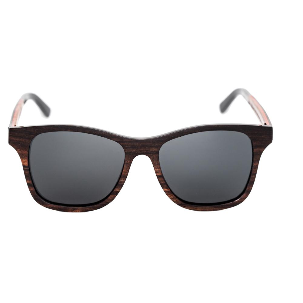 Avery Nambillo Cloud AVSG710017 Herren Sonnenbrille