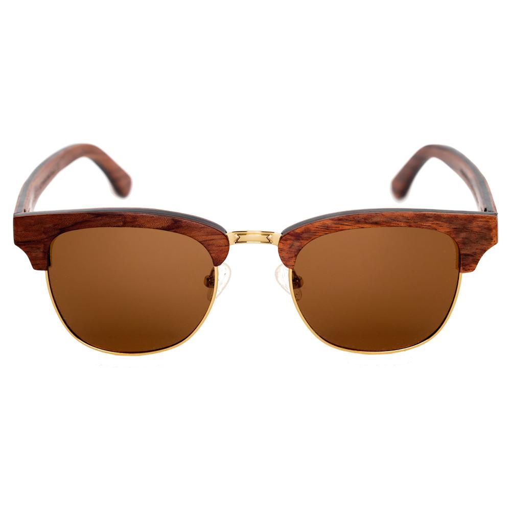 Avery Daintree AVSG710022 Herren Sonnenbrille