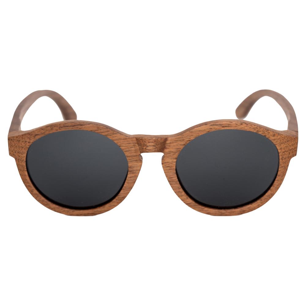Avery Taiga AVSG710028 Damen Sonnenbrille