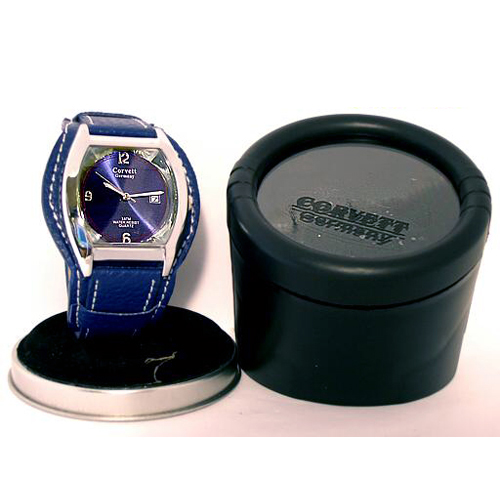 Corvett Mens Watch CVT-180