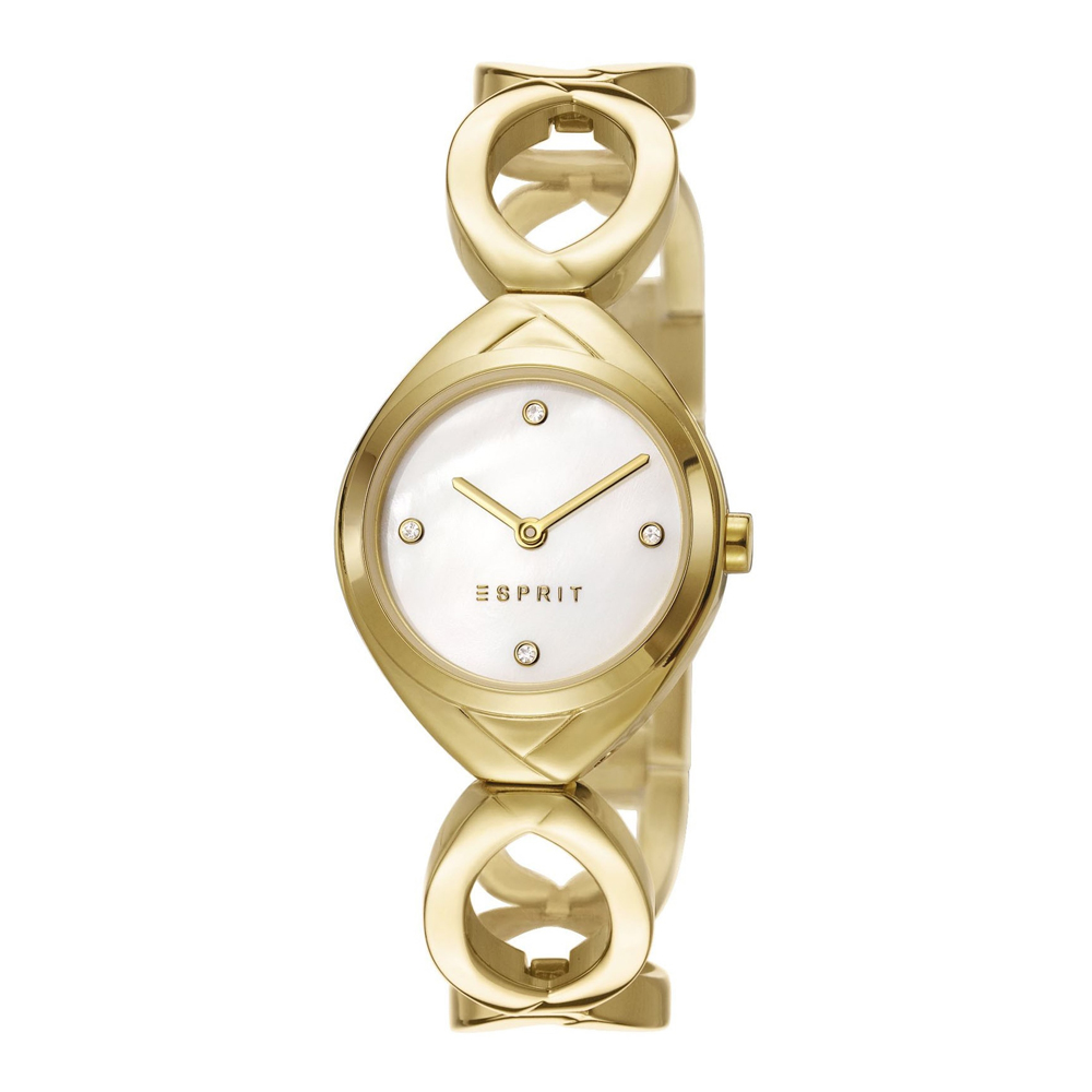 Esprit ES108072002 Audrey Watch