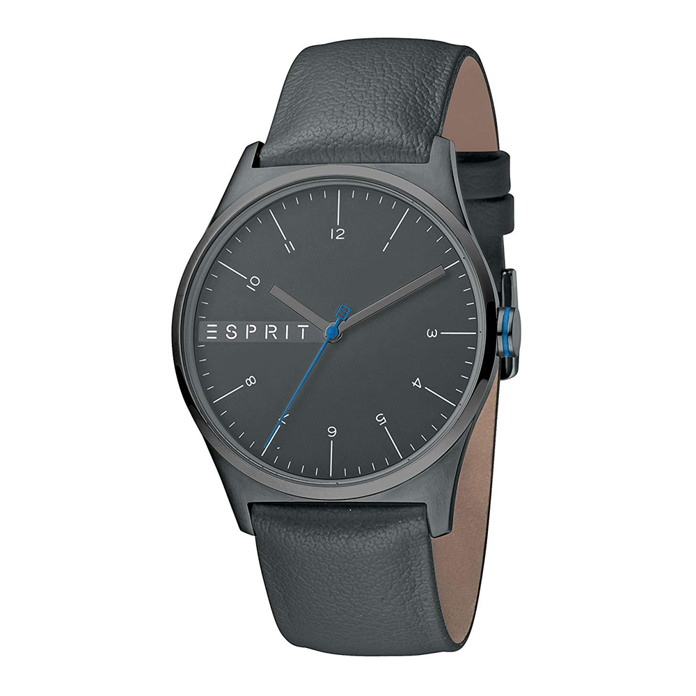 Esprit ES1G034L0045 Essential Grey Mens Watch