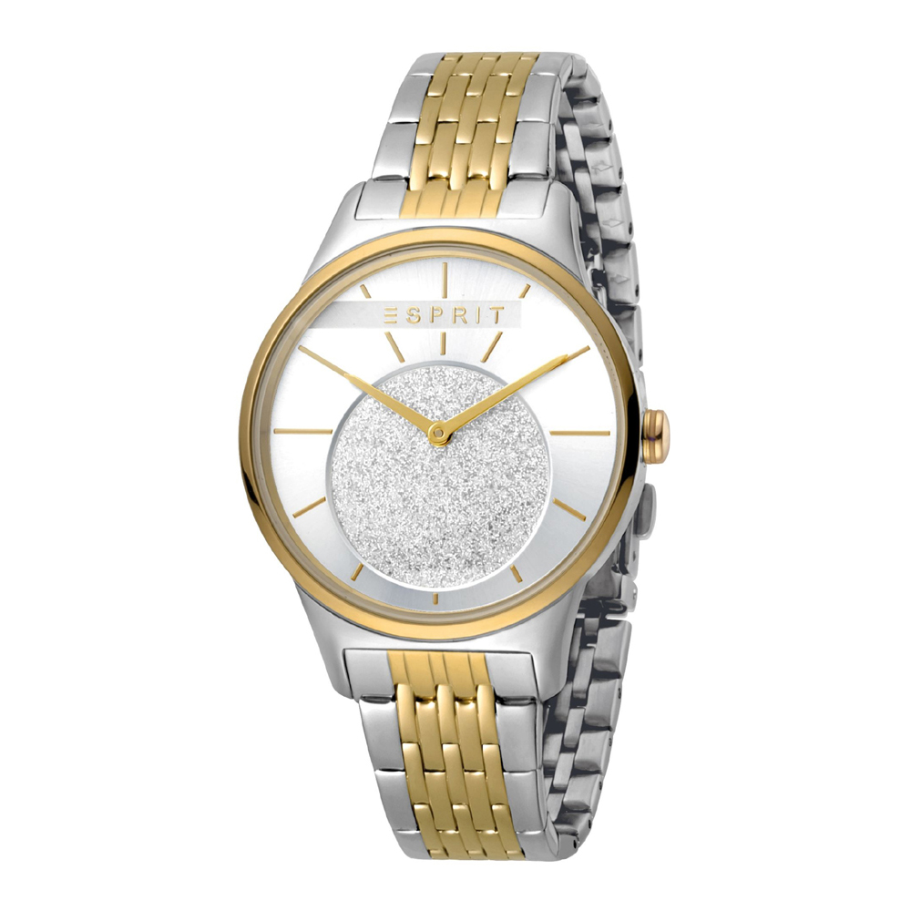 Esprit ES1L026M0065 Grace Two Tone MB Ladies Watch