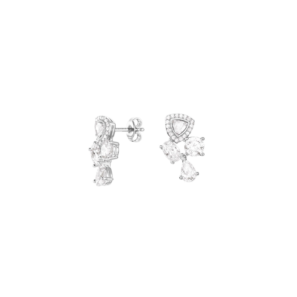 Esprit Ladies Earrings ESER92565A000