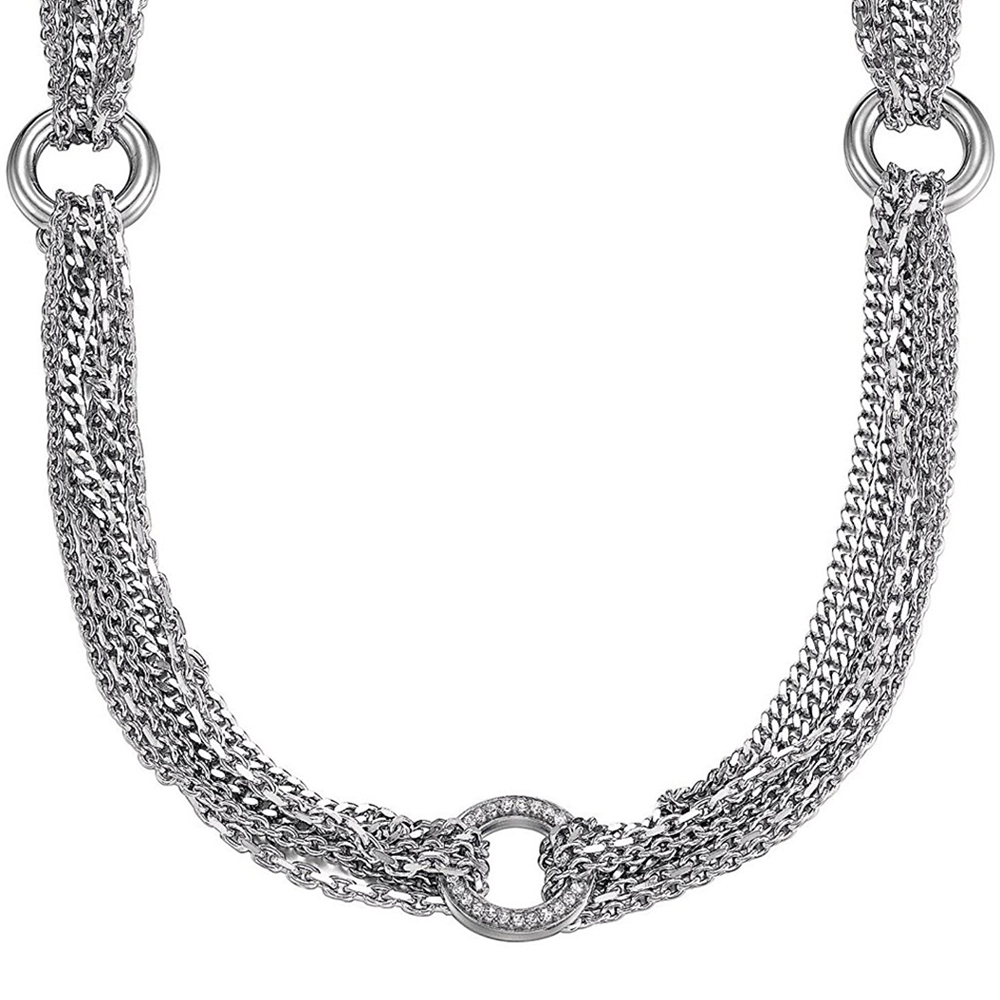 Esprit Ladies Necklace ESNL91940A430
