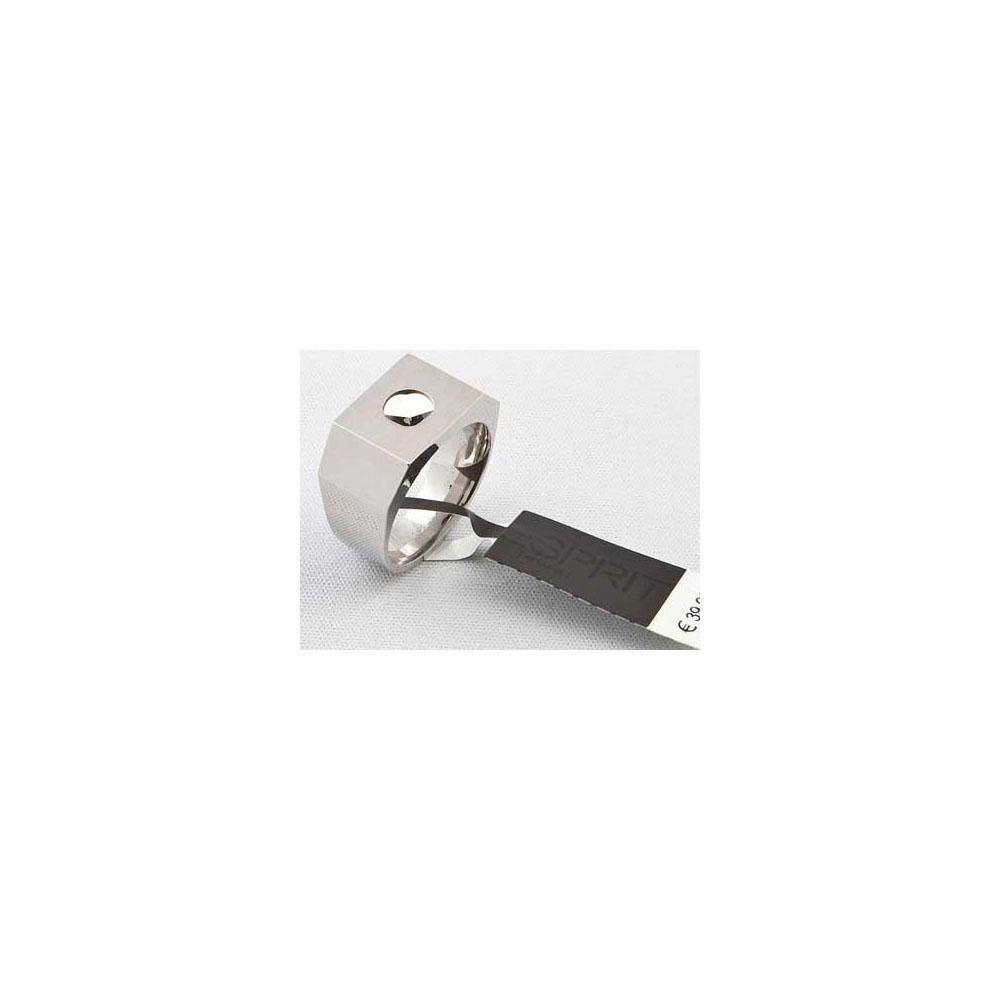 Esprit Ring ESRG10581.A
