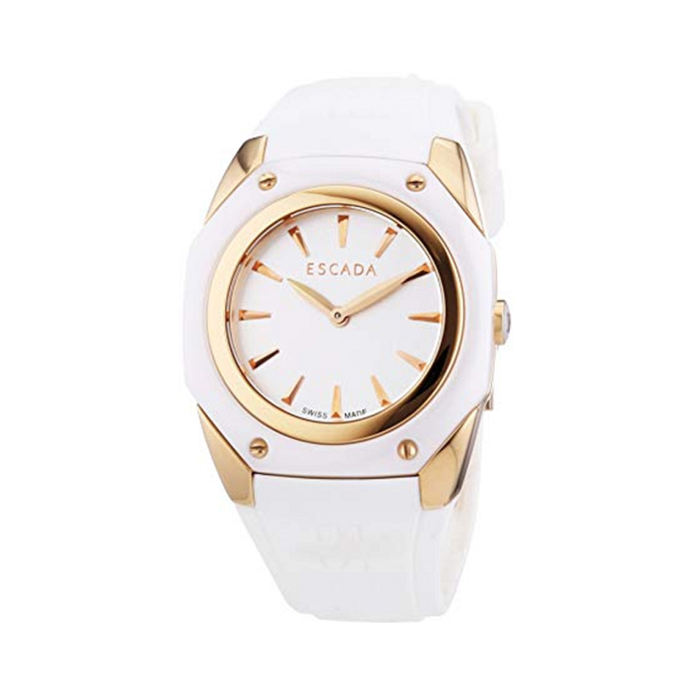 Escada Naomi EW2500093 Ladies Watch