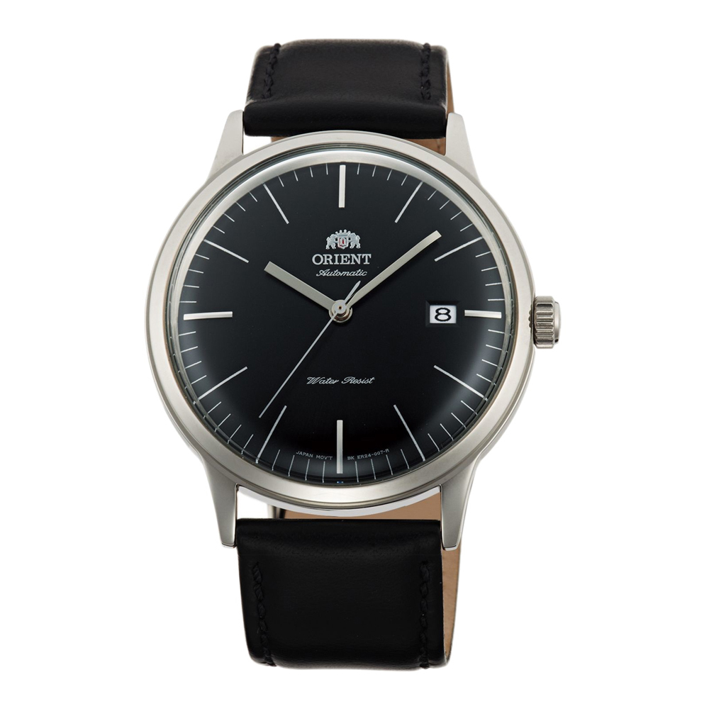 Orient Bambino Automatic FAC0000DB0 Mens Watch