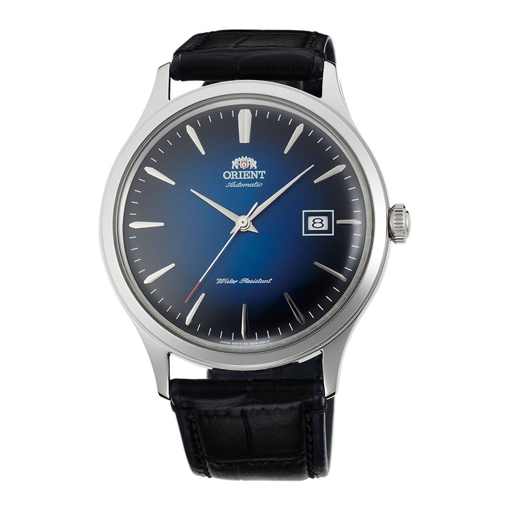 Orient Bambino Automatic FAC08004D0 Mens Watch