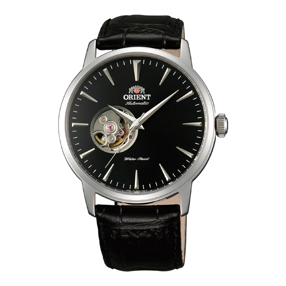 Orient Esteem II Automatic FAG02004B0 Mens Watch