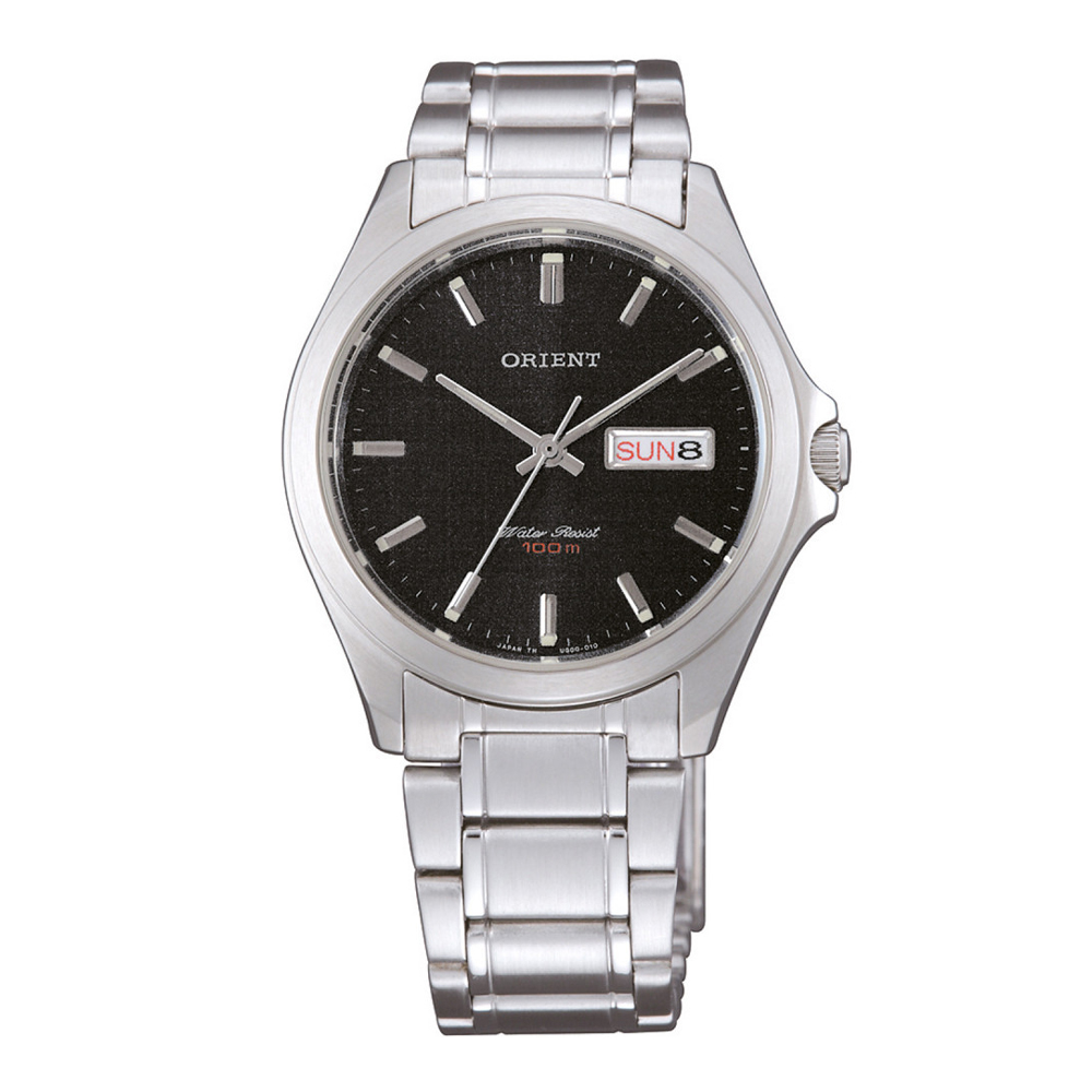 Orient Classic FUG0Q004B6 Mens Watch