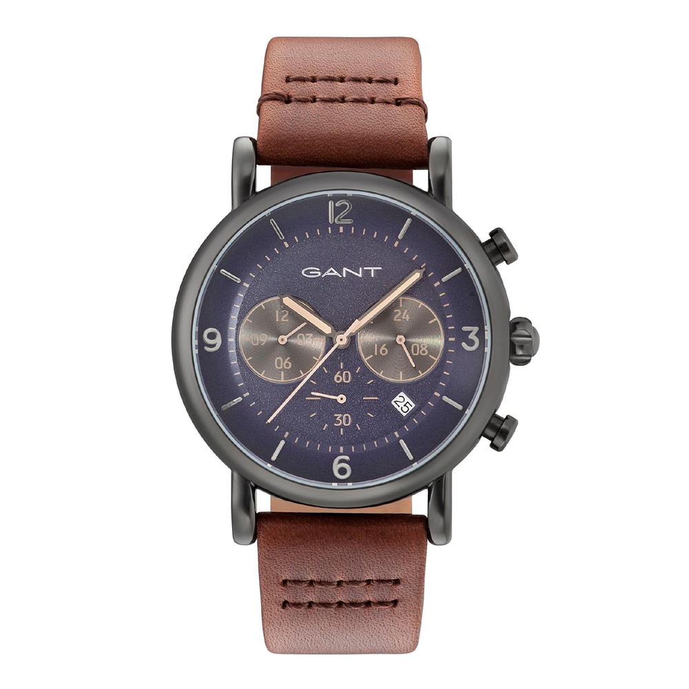 Gant Springfield GT007007 Mens Watch Chronograph