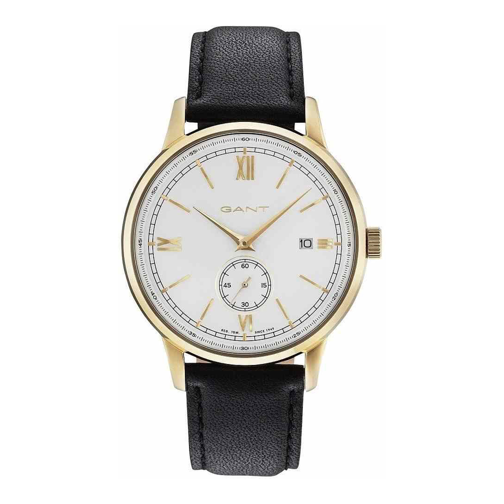 Gant Freeport GT023006 Mens Watch