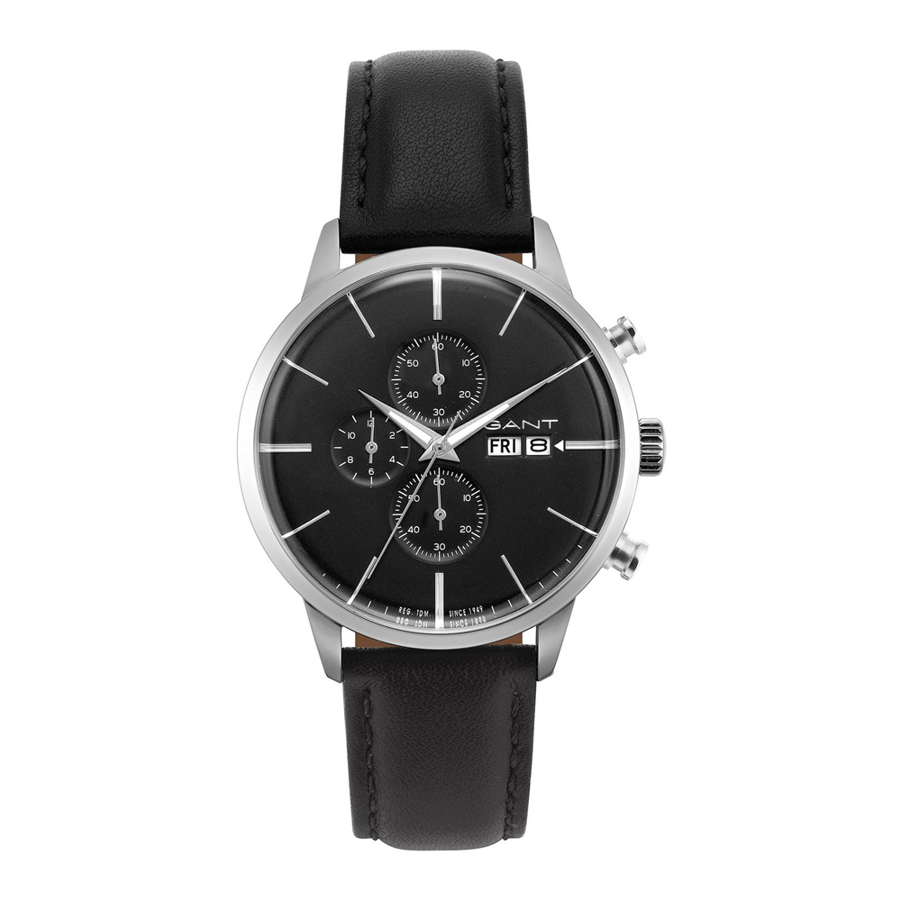Gant Asheville GTAD06300499I Mens Watch Chronograph