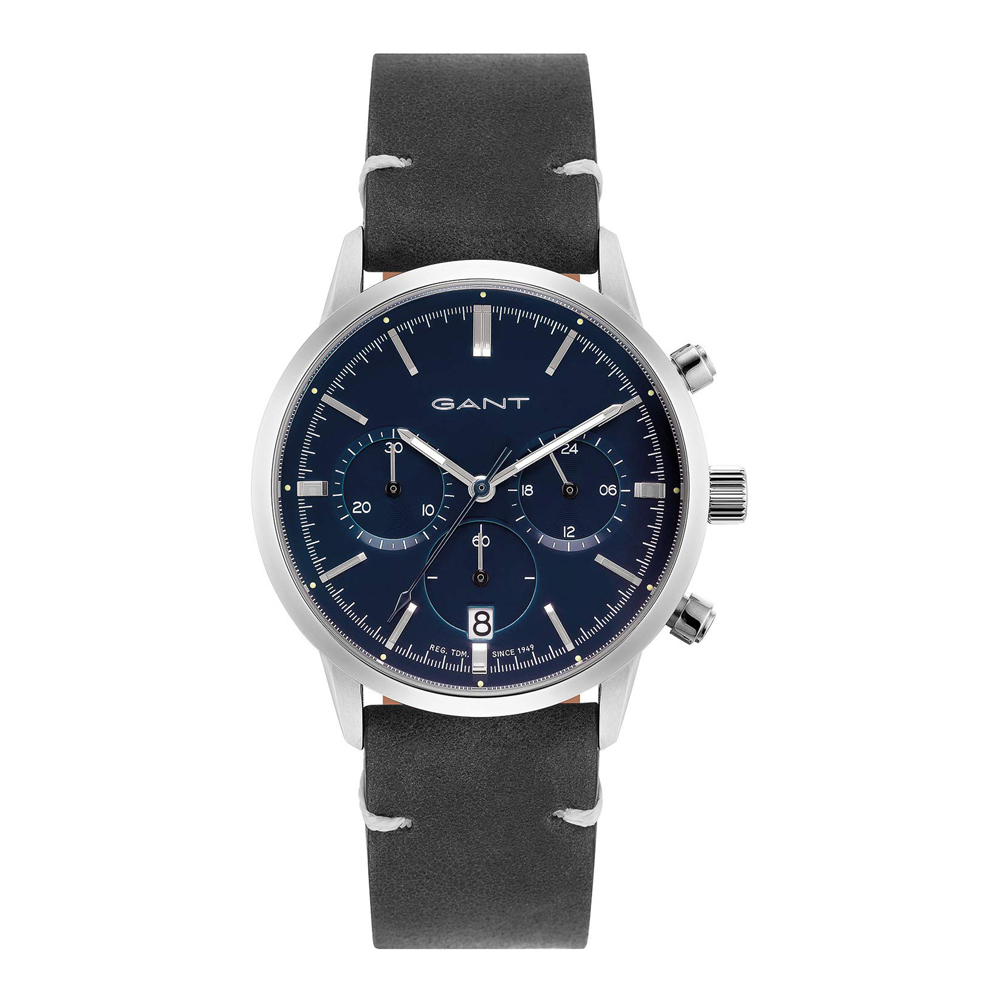 Gant Redell Lady GTAD08200299I Ladies Watch Chronograph