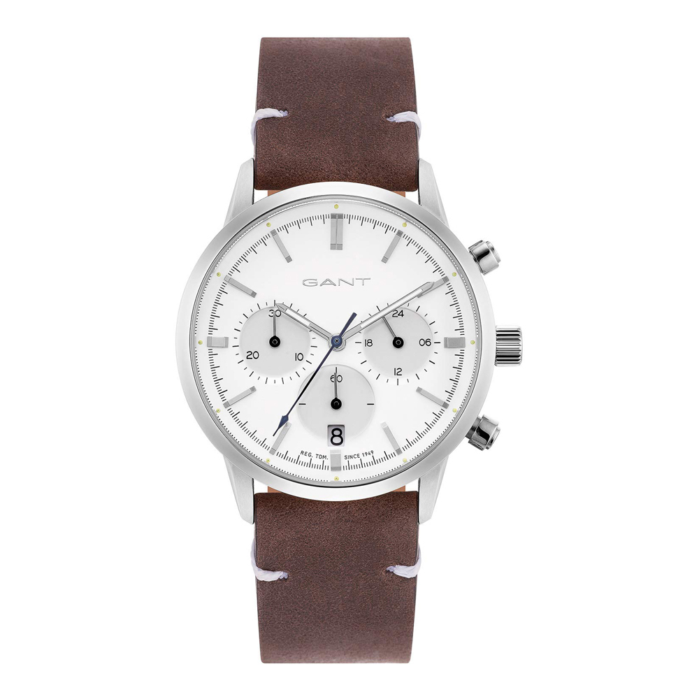 Gant Redell Lady GTAD08200399I Ladies Watch Chronograph