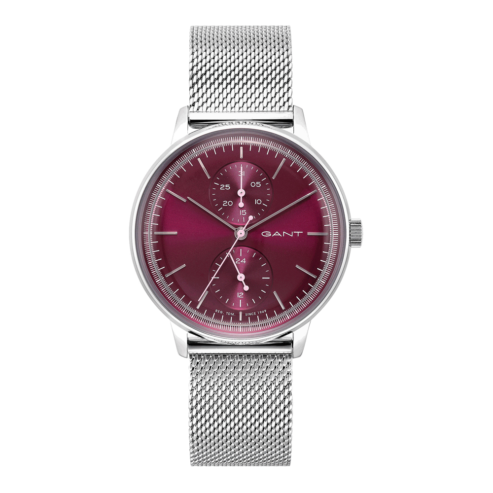Gant Redell Lady GTAD09000499I Ladies Watch