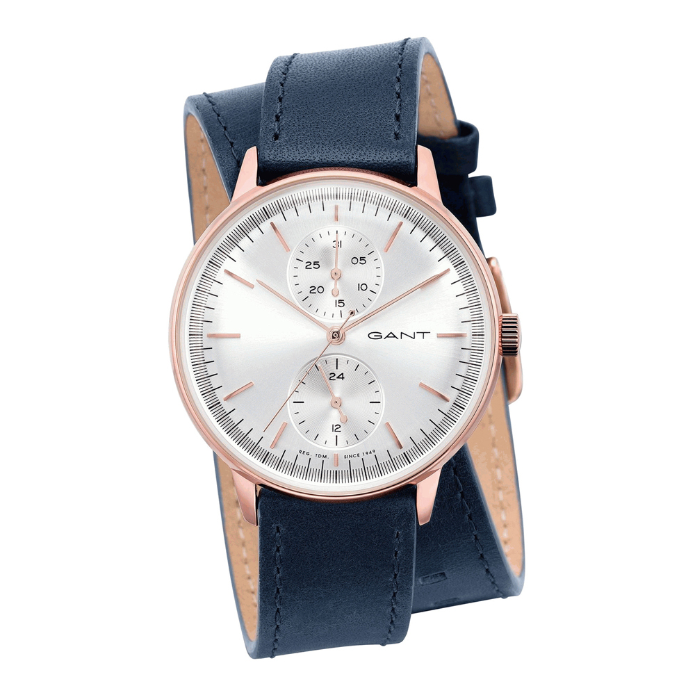 Gant Redell Lady GTAD09000699I Ladies Watch