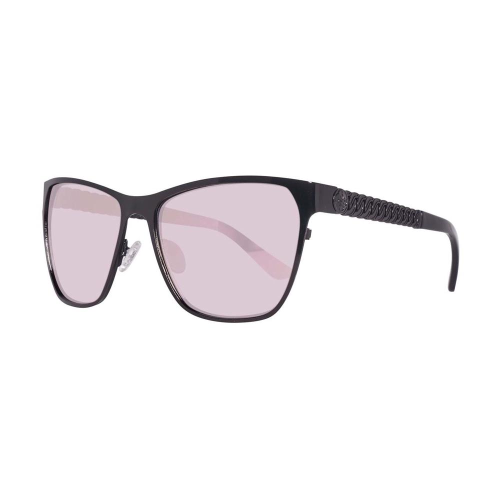Guess GU7403 5801C Damen Sonnenbrille