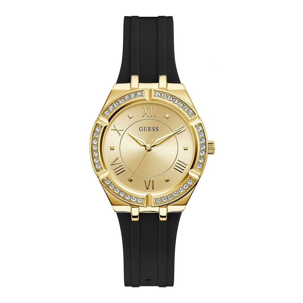 Guess Cosmo GW0034L1 Ladies Watch