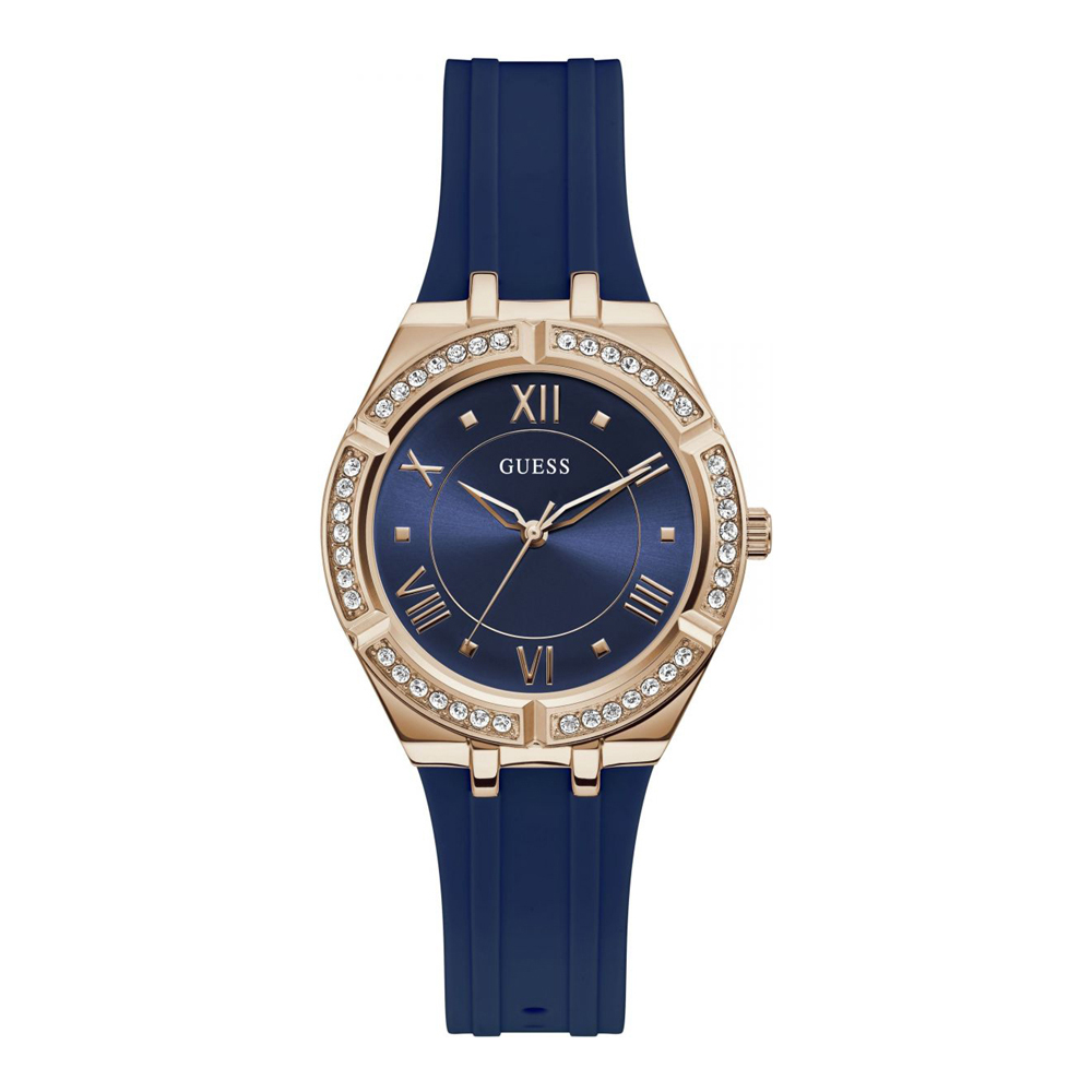 Guess Cosmo GW0034L4 Ladies Watch