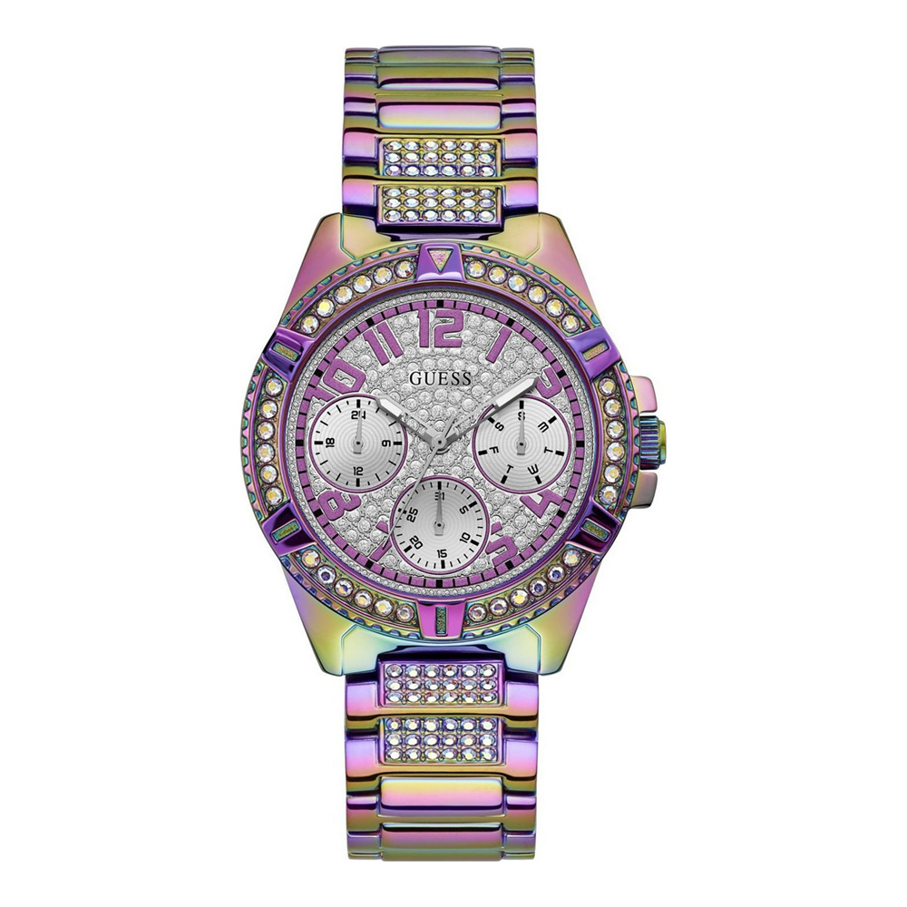 Guess Frontier GW0044L1 Ladies Watch