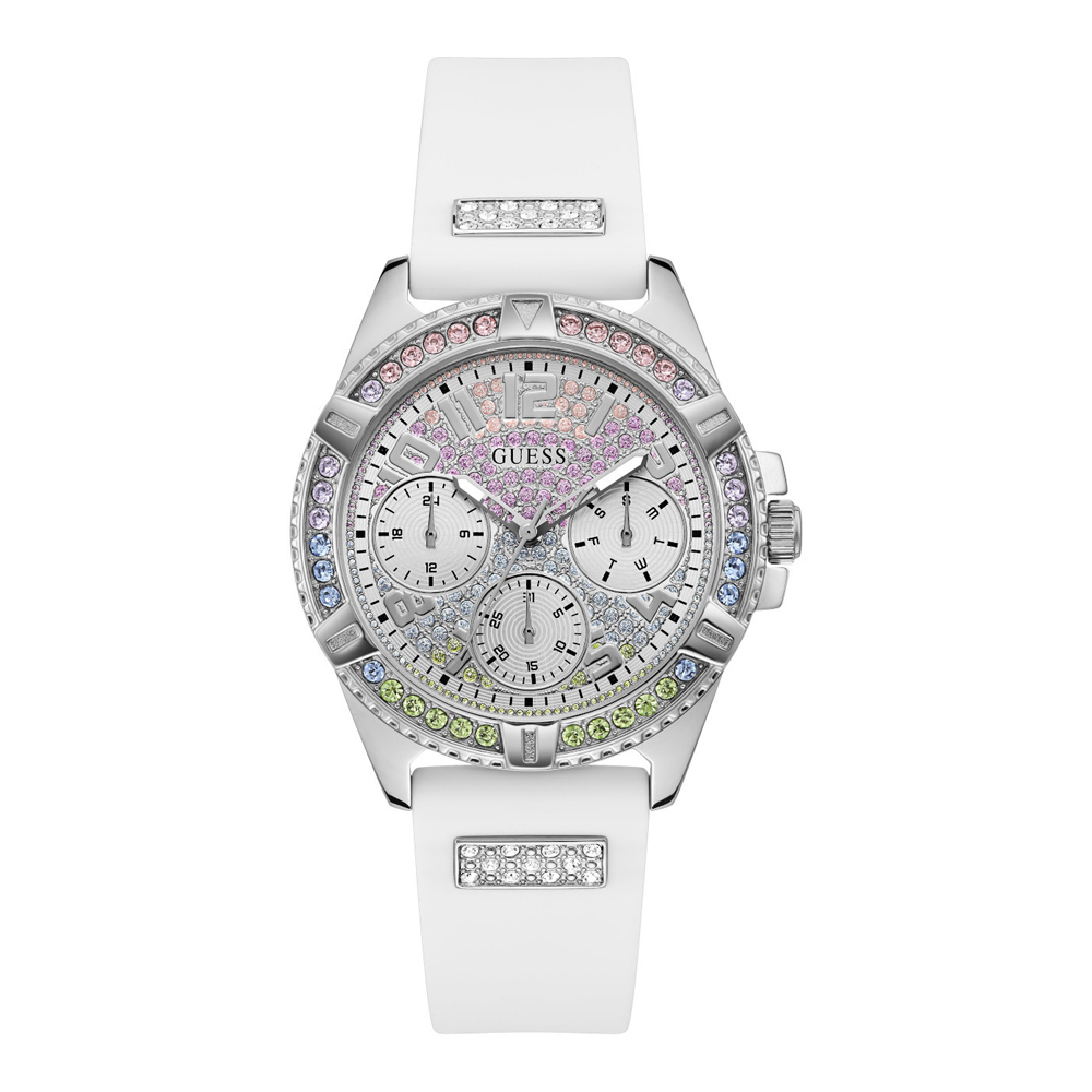 Guess Frontier GW0045L1 Ladies Watch