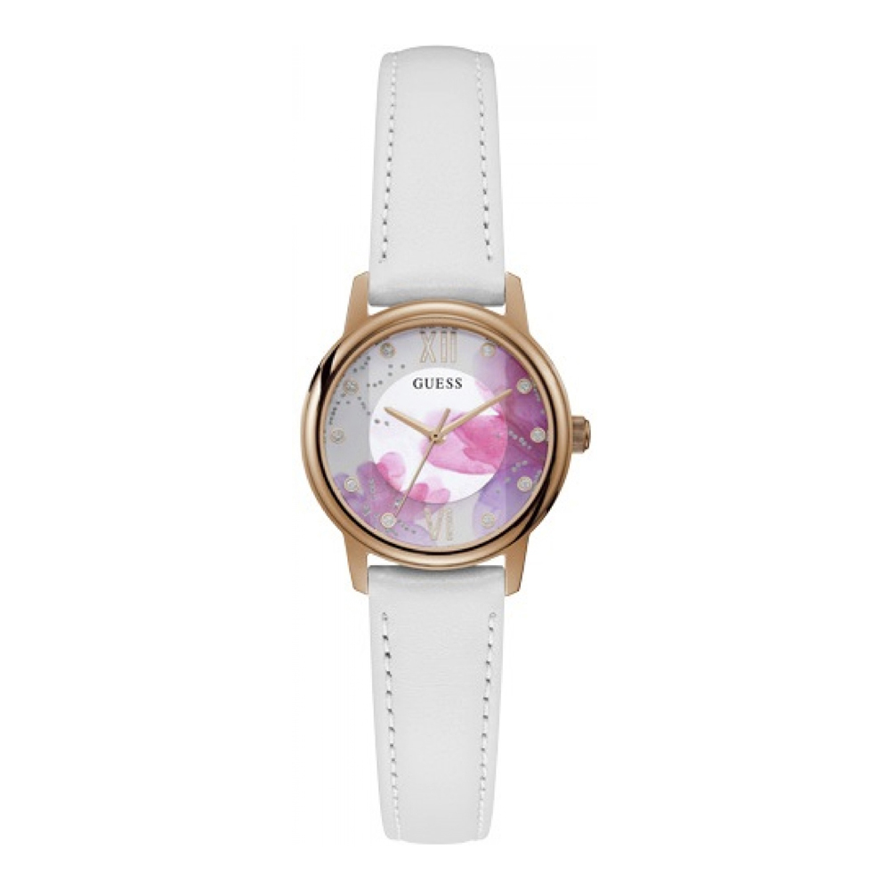 Guess Water Color GW0241L1 Ladies Watch