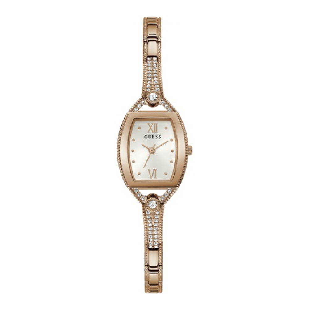 Guess Bella GW0249L3 Ladies Watch