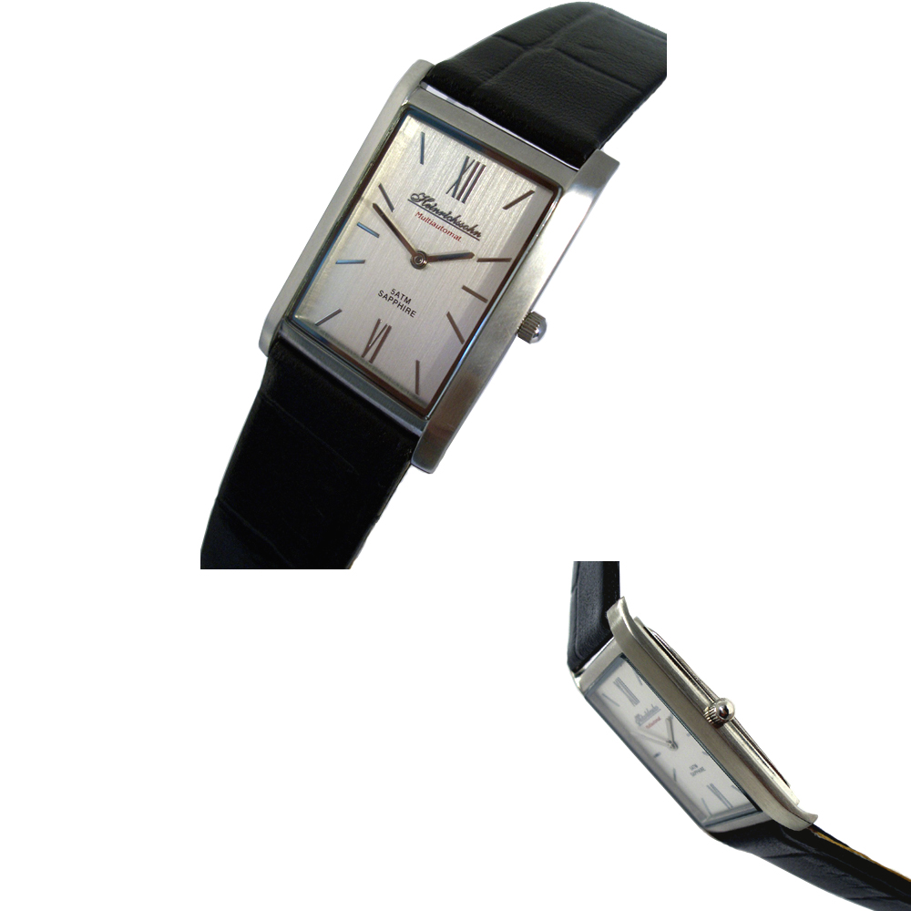 HEINRICHSSOHN Slim HS0089S Ladies Watch