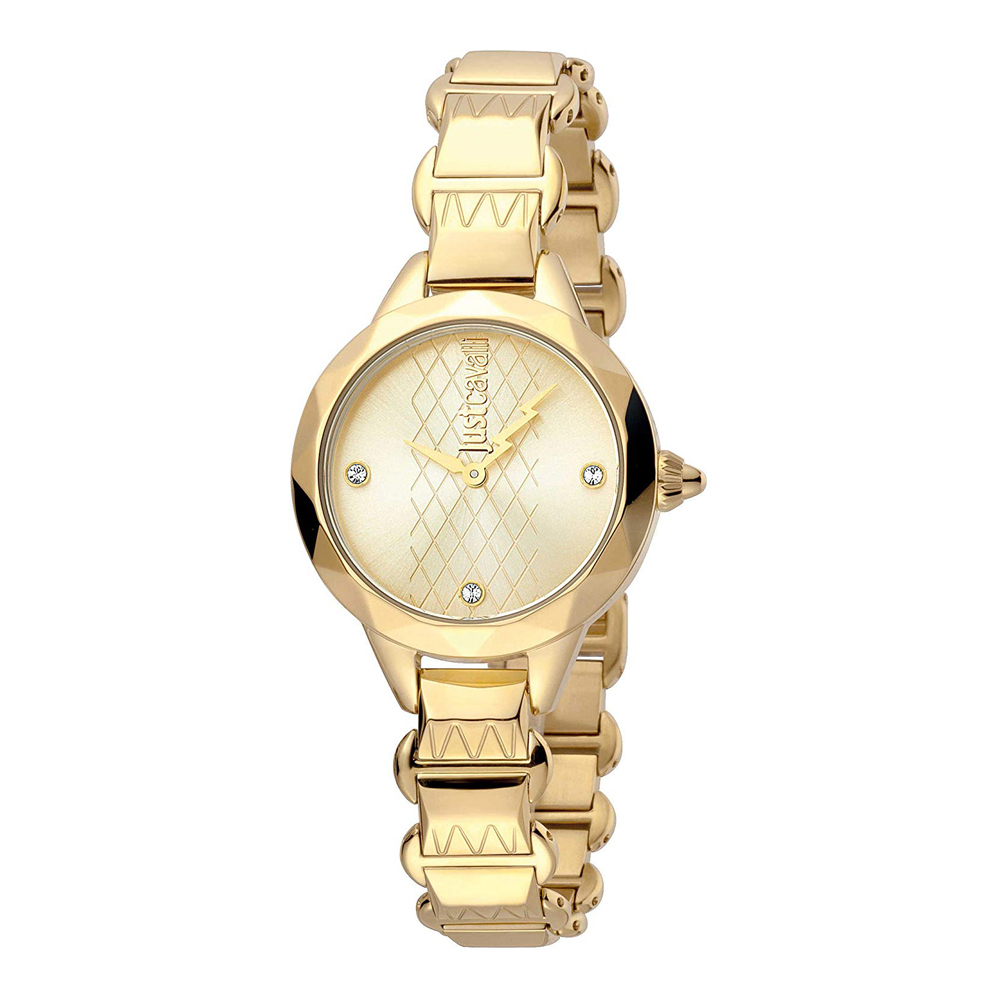 Just Cavalli Estro JC1L033M0025 Ladies Watch