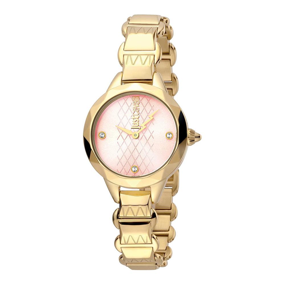 Just Cavalli Estro JC1L033M0035 Ladies Watch