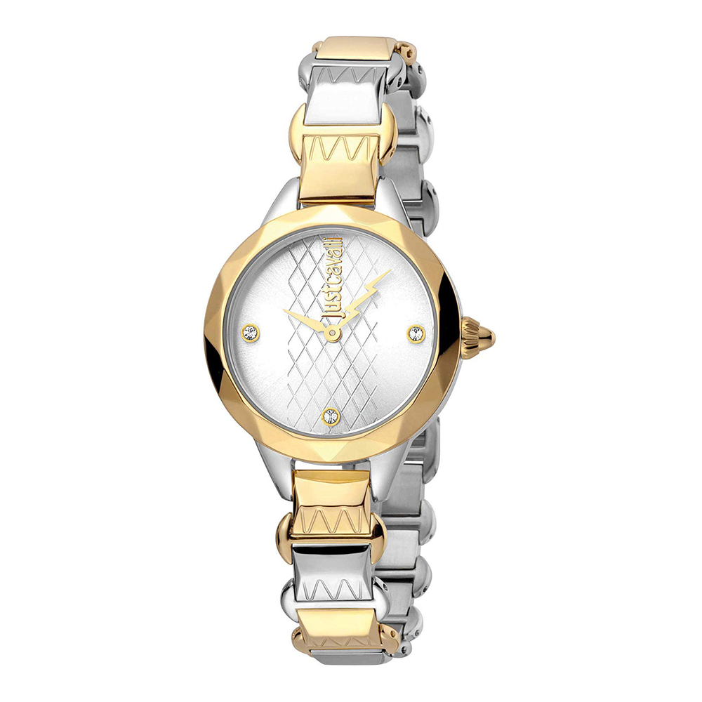 Just Cavalli Estro JC1L033M0055 Ladies Watch