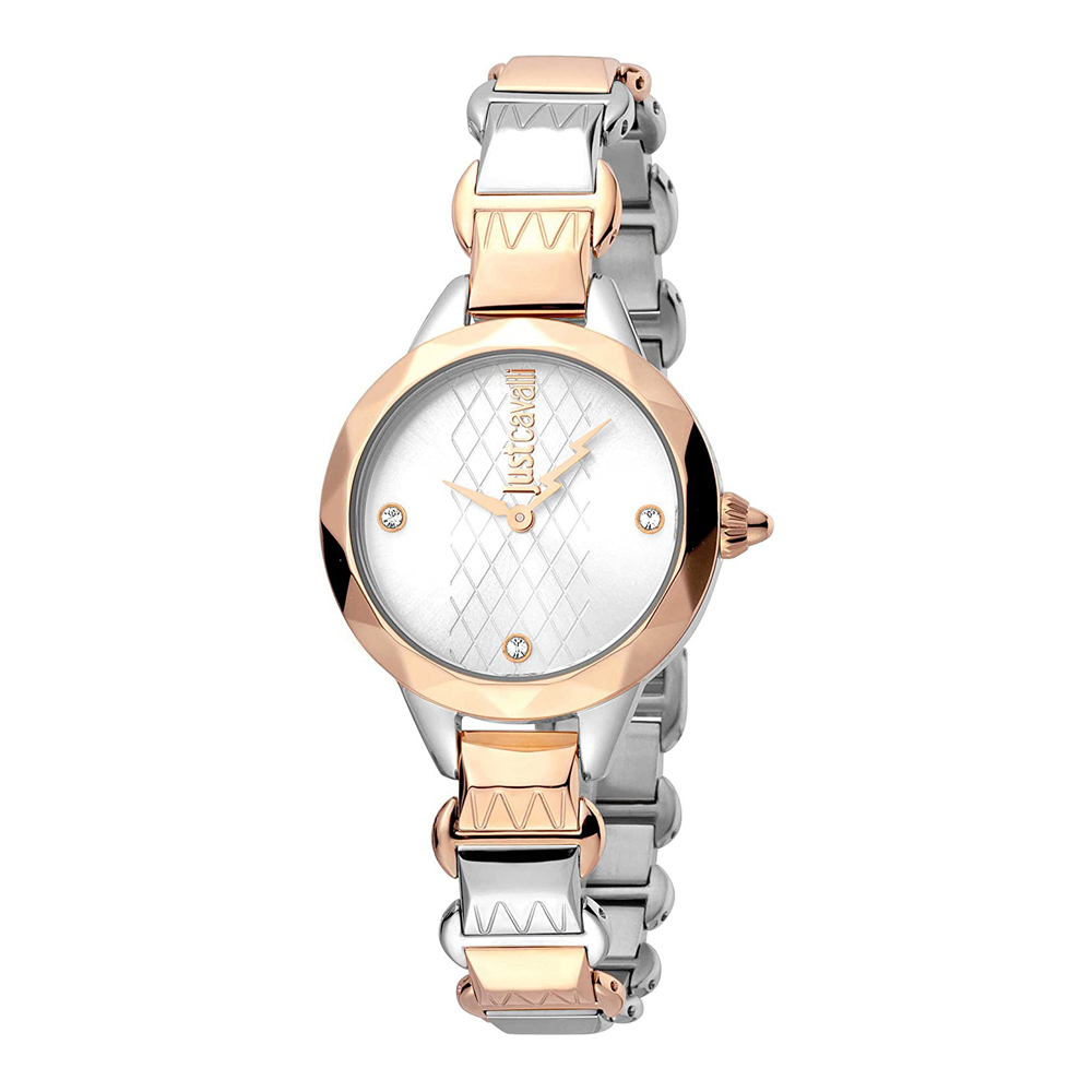Just Cavalli Estro JC1L033M0065 Ladies Watch
